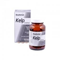Kelp Iodine 240 ταμπλέτες