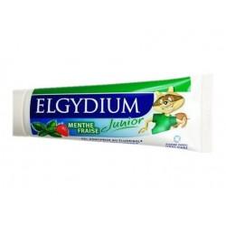 Elgydium Junior Mint 50ml