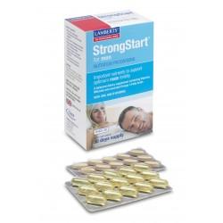 StrongStart® for Men 30 ταμπλέτες & 30 κάψουλες