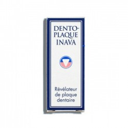Dentoplaque 10ml
