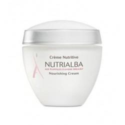 Nutrialba Creme Nutritive 50ml