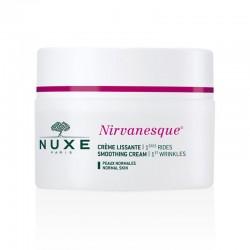 Creme Nirvanesque 50ml