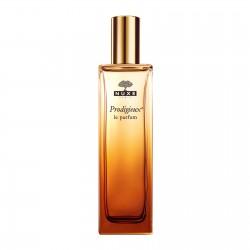 Prodigieux le Parfum 50ml
