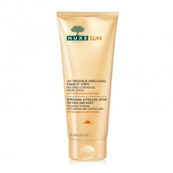 SUN After Sun Lotion 200ml