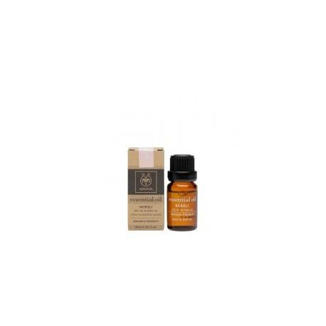 Neroli - Νέρολη / 10% διάλυμα σε λάδι jojoba