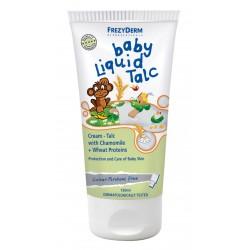 Baby Liquid Talc 150ml