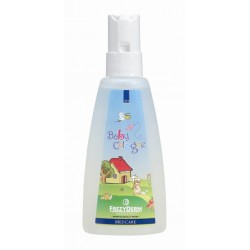 Baby Cologne 150ml