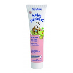 Baby Perioral 40ml