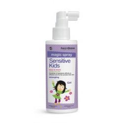 Sensitive Kid's Magic Spray Girls 150ml
