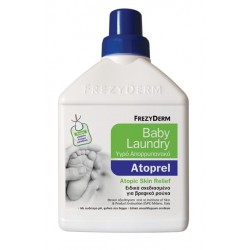 Atoprel Baby Laundry 1lit