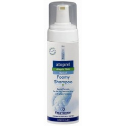 Atoprel Foamy Shampoo 150ml