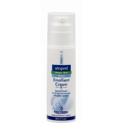 Atoprel Emolient Cream 150ml