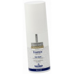 Spot End Essence 50ml