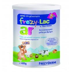 Frezylac AR Αντι-αναγωγικό Γάλα 400g