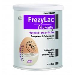 Frezylac Mommy 400gr