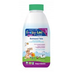 Frezylac Pure 3 1lit Liquid