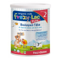 Frezylac Pure 2 400g