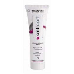 Anticort Cream 50ml