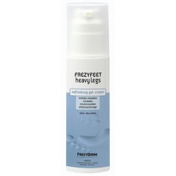 Frezyfeet Heavy Legs 125ml